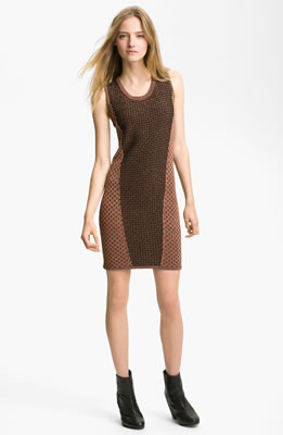 Rag & Bone Amanda Dress