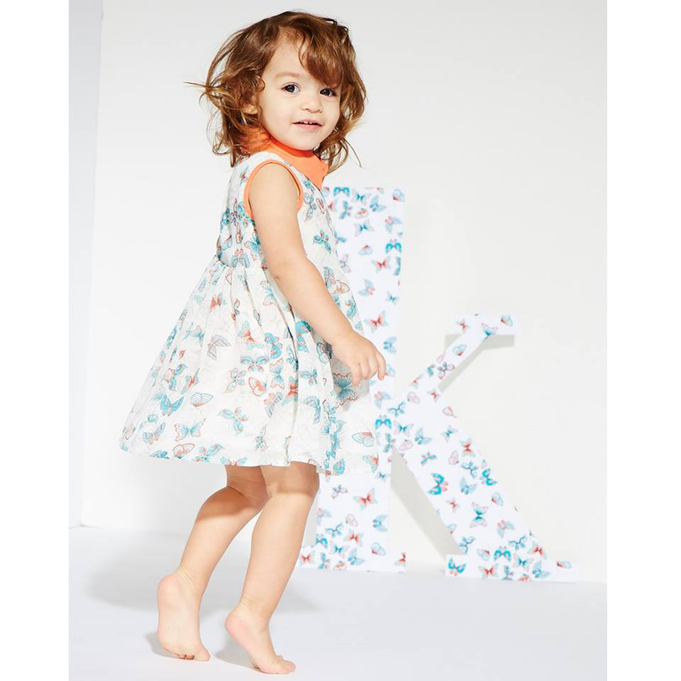 Gymboree kids clothing celebrates the joy of childhood. Shop our wide selection of high quality baby clothes, toddler clothing and kids apparel.