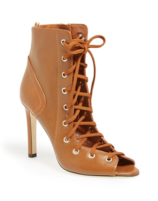 "SJP Shoe ""Alison"" Boot"