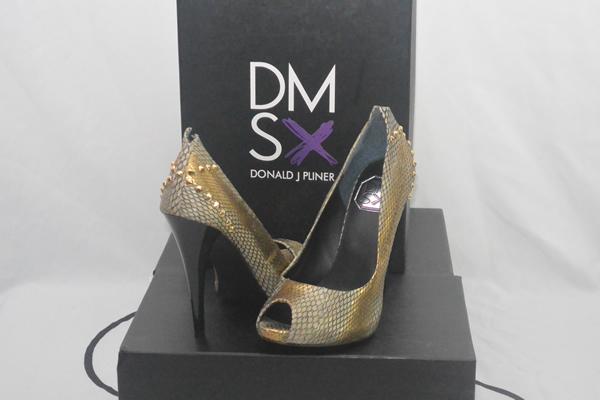 DMSX Latoya