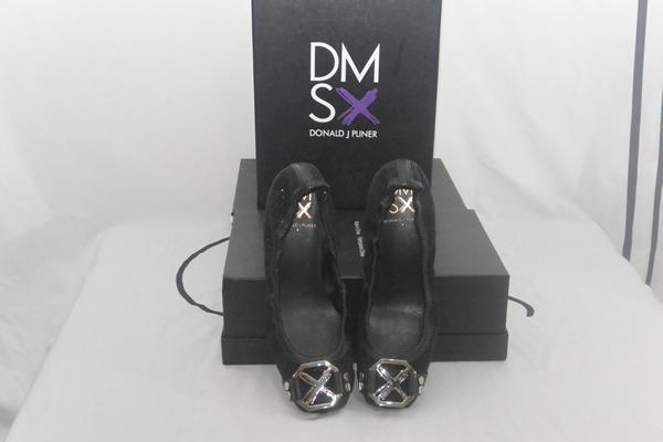DMSX Tya